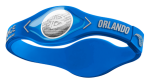 NBA Orlando Magic